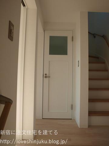 3階トイレ1