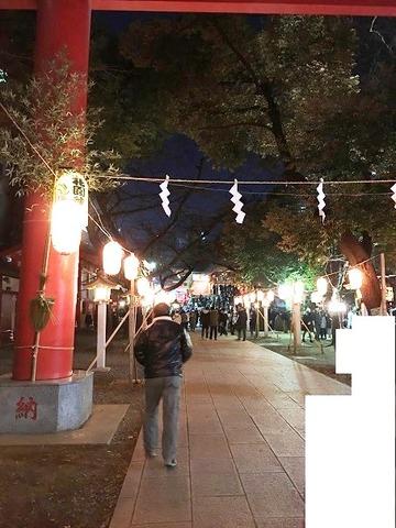 花園神社1-2