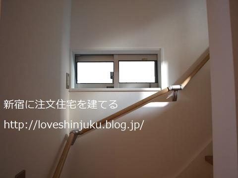 PC282012