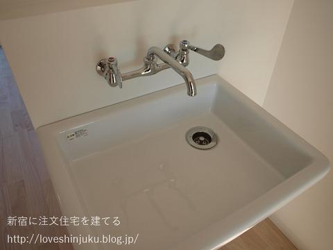 手洗場_2