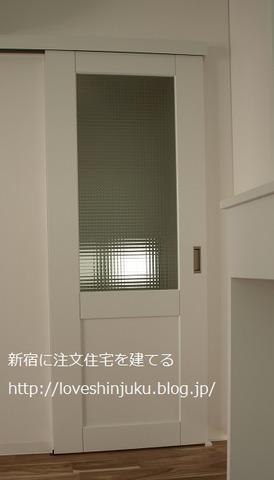 PC292134