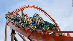 thunderbird-roller-coaster-exlarge-169