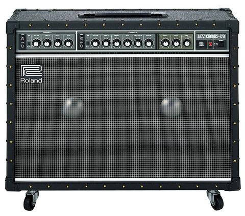 870px-JC-120UT