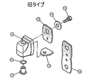 ldr-9712-592