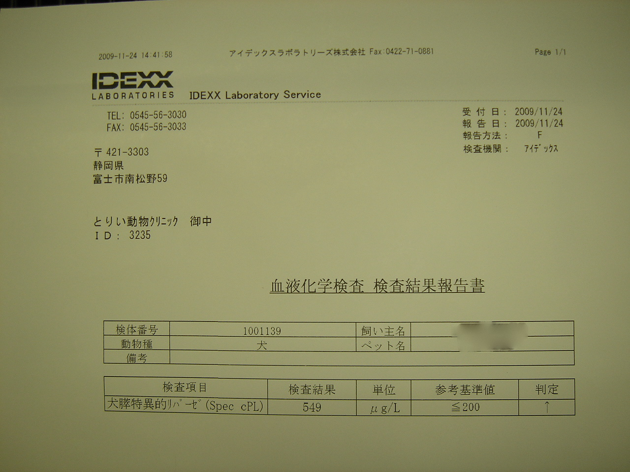 DSC03235_2