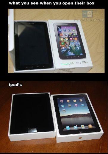iphone_20111207223347