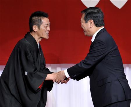 rakuozawa2