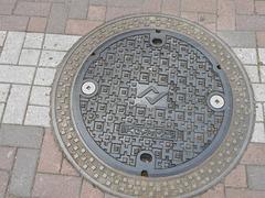 mh_hokuden-network200603