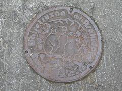 mh_higashikawa160619