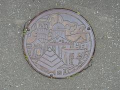 mh_sunagawa150718c
