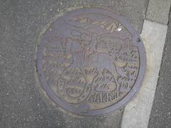 mh_urakawa110828
