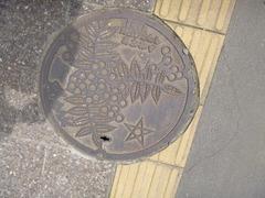 mh_asahikawa140503