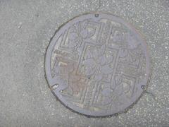 mh_urakawa120929