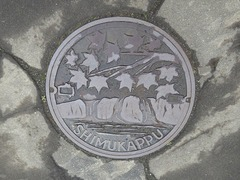 mh_shimukappu160525a