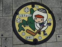 mh_tomakomai171007