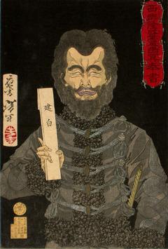 04yoshitoshi04007