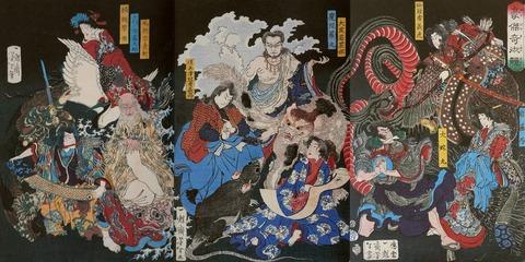 04yoshitoshi02144
