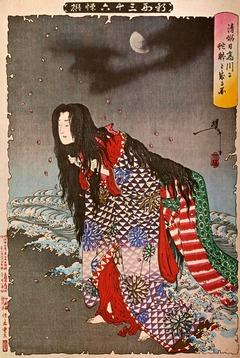 04yoshitoshi05420