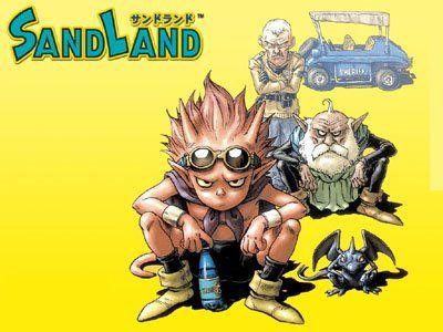 sandland_a