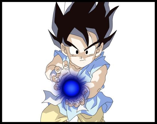 Dragon_Ball_GT___Goku___kameha_by_stepup9