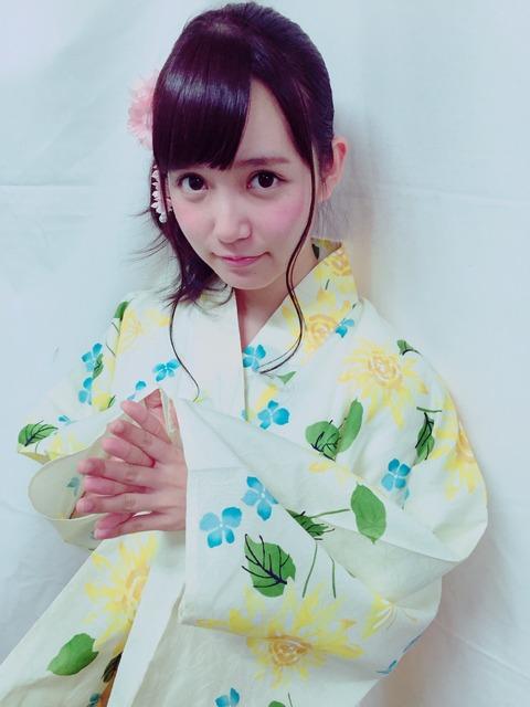 【画像30枚!】中元日芽香のセクシーな画像、水着画像、かわいい画像高画質まとめ!!