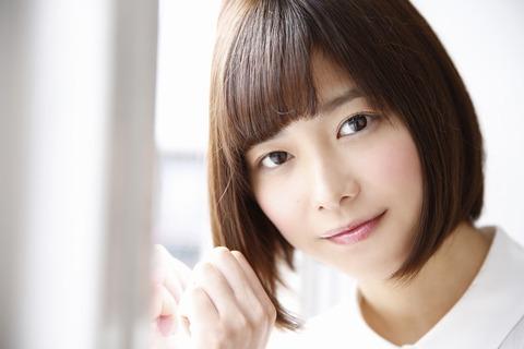 keyaki46_10_01
