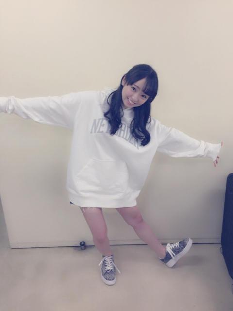 keyakizaka46_1602j-4-5