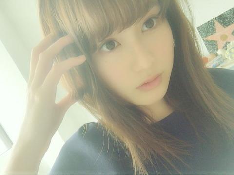 sub-member-2948_03_jpg