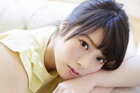 keyaki46_33_09