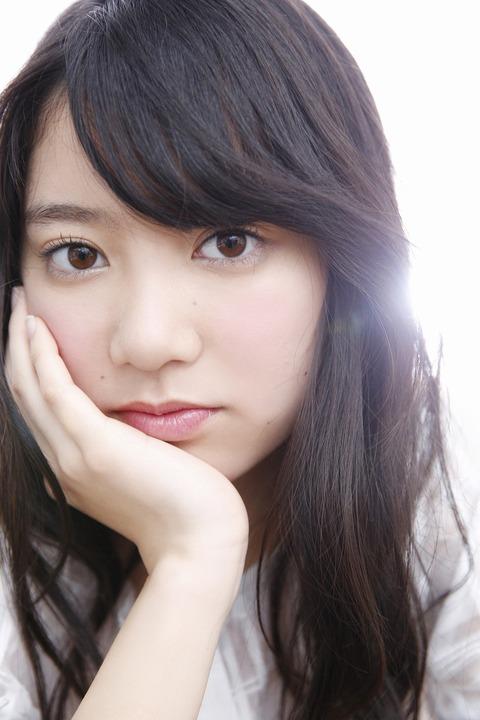 keyaki46_31_05