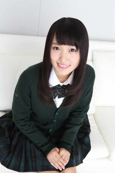 keyaki46_01_19