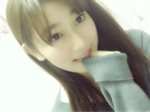 sub-member-2922_04_jpg