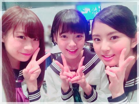 nogi-keyaki151217_01