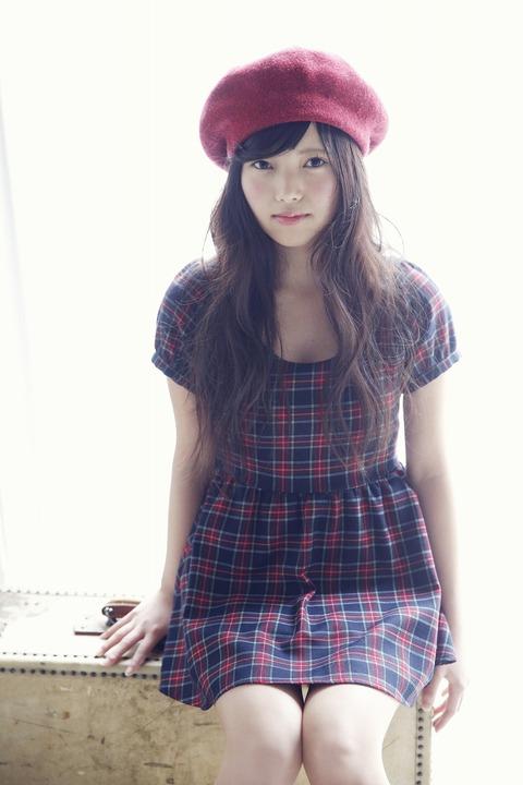 keyaki46_27_03