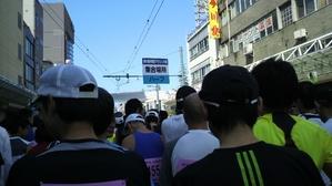 駅前マラソン2