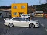 0404yusukephoto