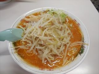 yosinokamikawa (7)
