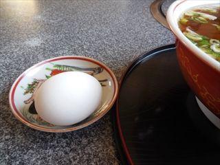 yamaki (2)