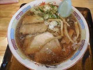 yamatoya (8)
