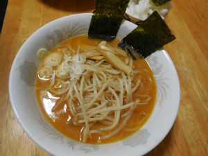 keyaki (5)