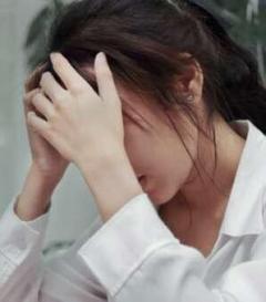 家賃6万円に奨学金返済…コロナ禍、賃貸物件で自殺した20代女性の過酷な現実