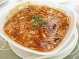 15 laiwaheen soup1