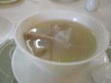 15 laiwaheen soup2