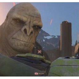 Xbox公式「これが2021年にXbox専用に登場するゲームだ!Xboxファンにとって素晴らしい年になる」