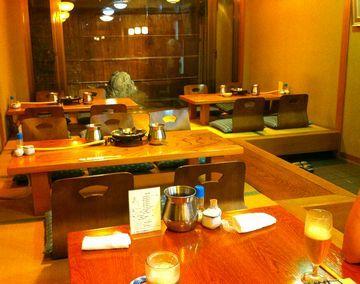 京都 ふぐ料理 美味しい 北山 人気