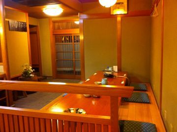 京都 ふぐ料理 美味しい 北山 天然とらふぐ