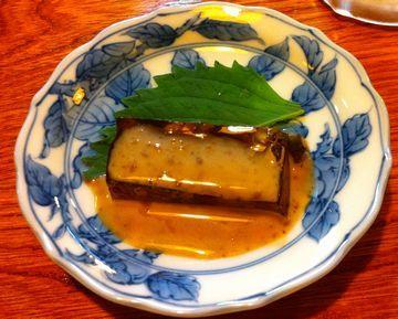 京都 ふぐ料理 美味しい 北山 フグ