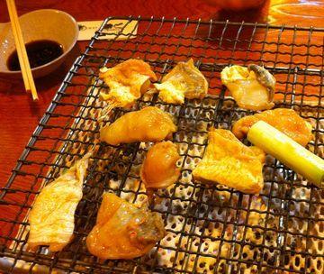 京都 ふぐ料理 美味しい 北山 ランキング
