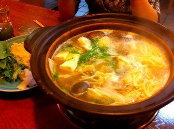 京都 ふぐ料理 美味しい 北山 鍋