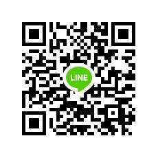 my_qrcode_1533900873564